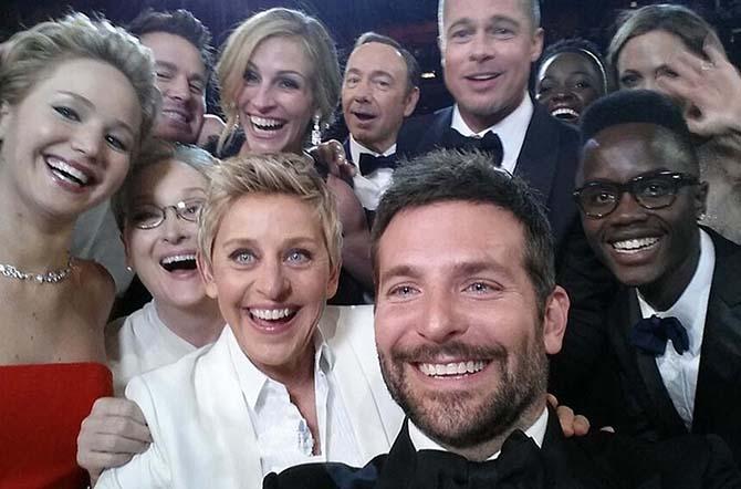 la-generacion-yo-selfie-ellen-oscar