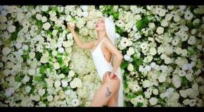 Lady Gaga resucita ARTPOP con un corto musical para G.U.Y.