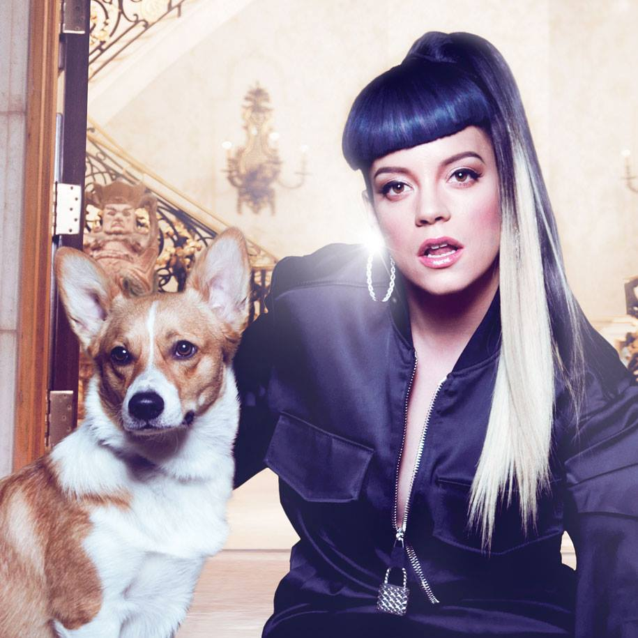 lily-allen-sheezus-our-time-video