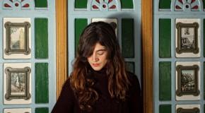 La B-atidora de María Rodés, a vueltas con la copla