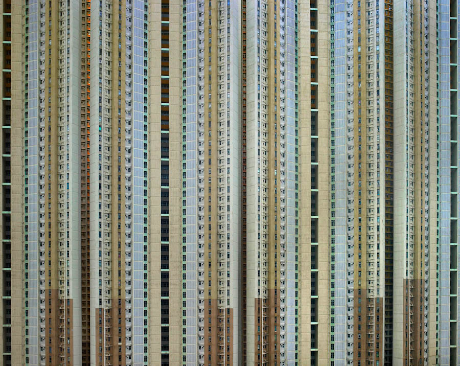 michael-wolf-architecture-of-density-hong-kong-10