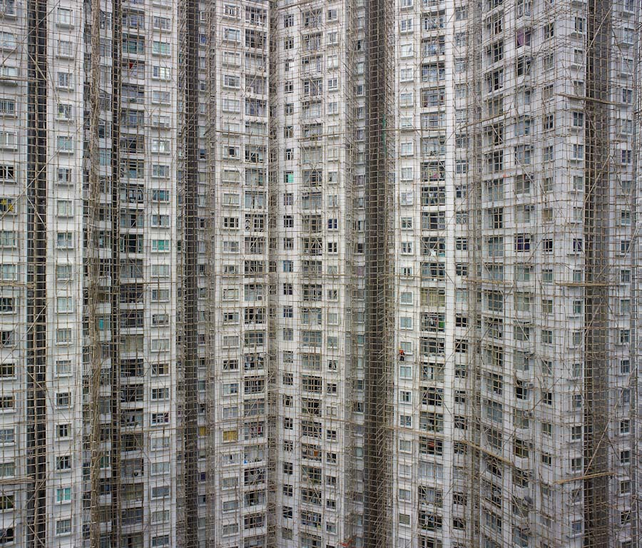 michael-wolf-architecture-of-density-hong-kong-11