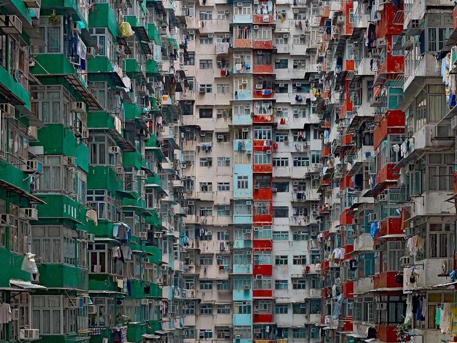 michael-wolf-architecture-of-density-hong-kong-12
