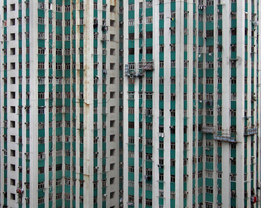 michael-wolf-architecture-of-density-hong-kong-13