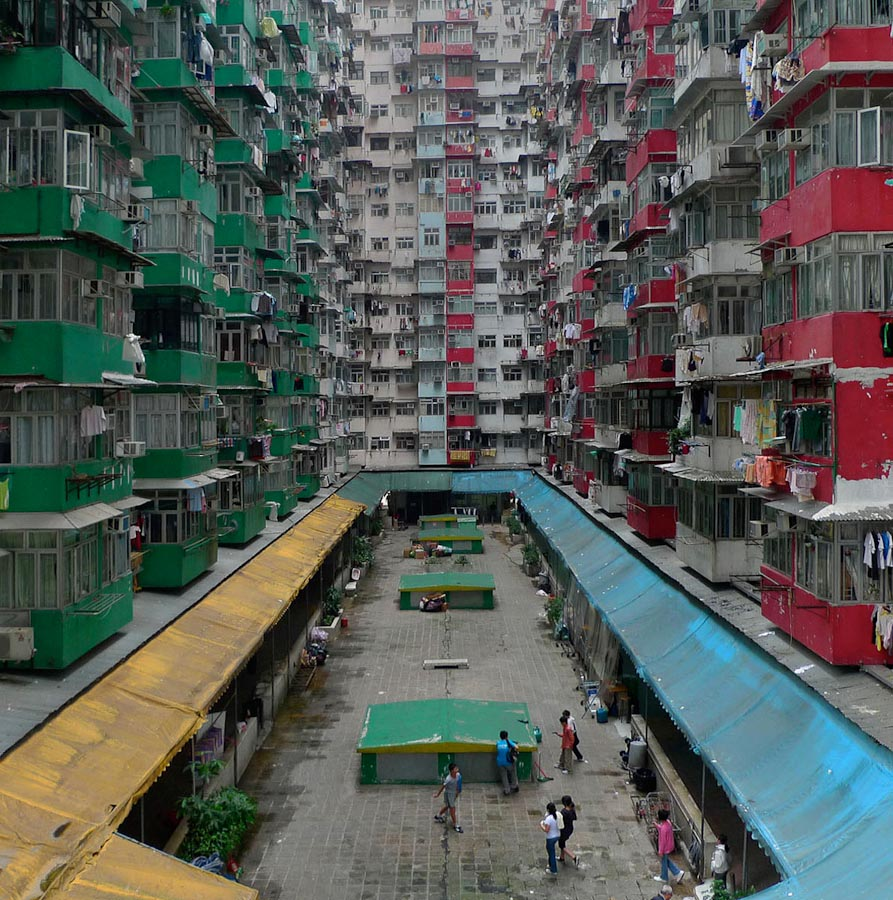 michael-wolf-architecture-of-density-hong-kong-14