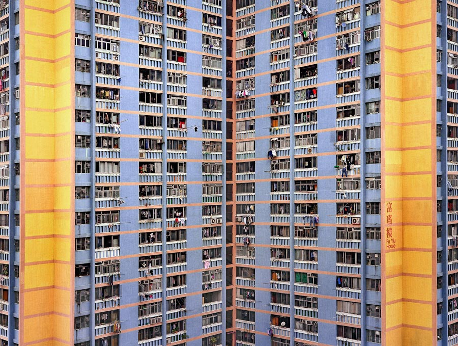 michael-wolf-architecture-of-density-hong-kong-15