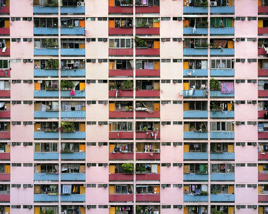 michael-wolf-architecture-of-density-hong-kong-16