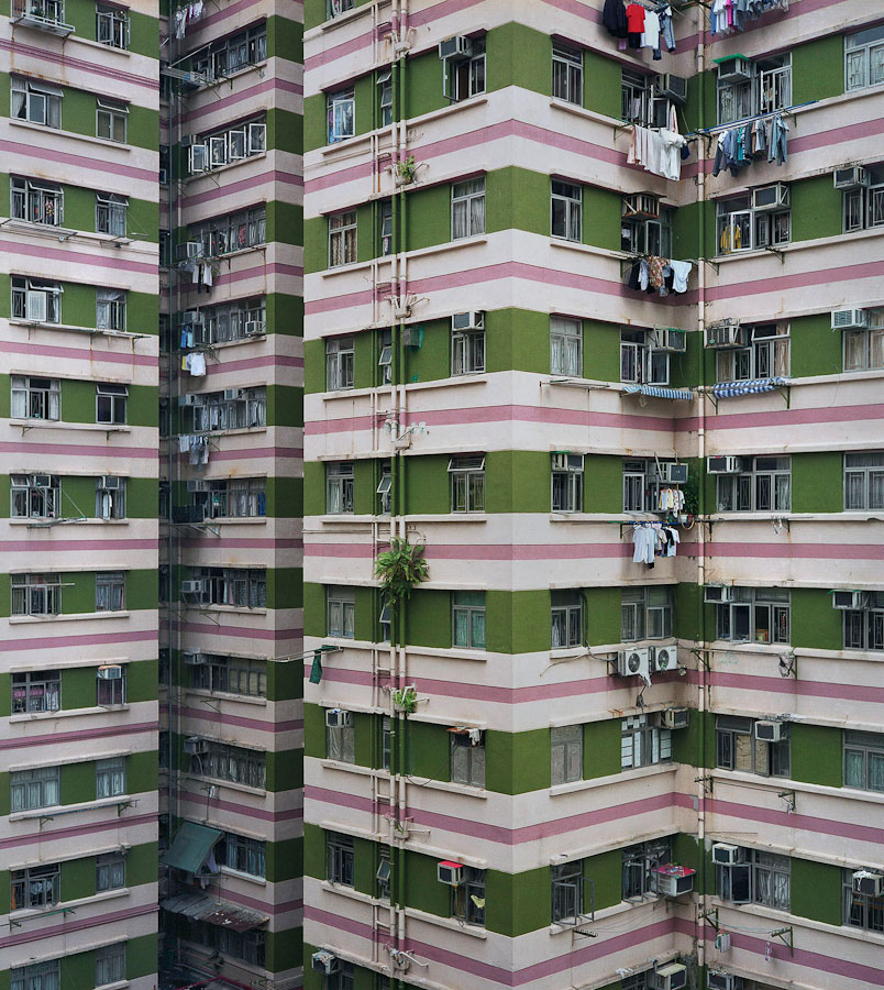 michael-wolf-architecture-of-density-hong-kong-17