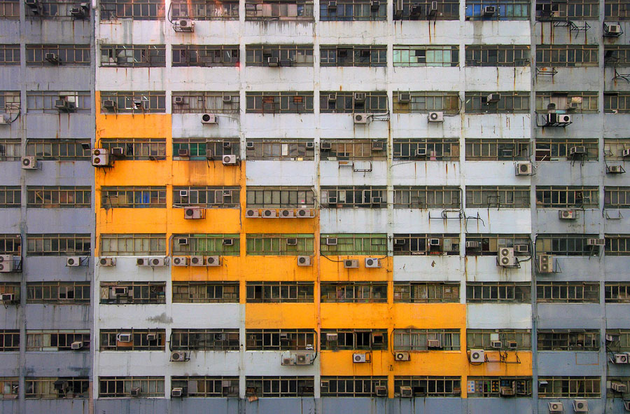 michael-wolf-architecture-of-density-hong-kong-18