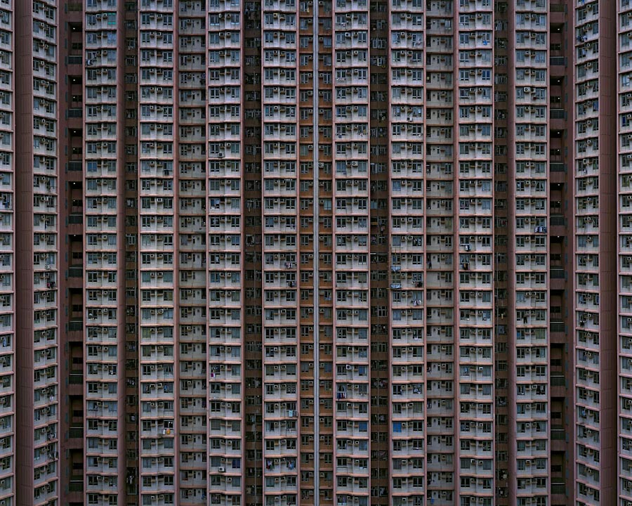 michael-wolf-architecture-of-density-hong-kong-2