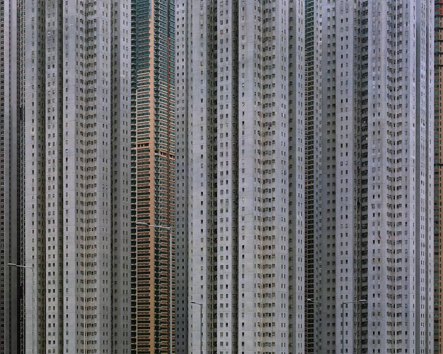 michael-wolf-architecture-of-density-hong-kong-3