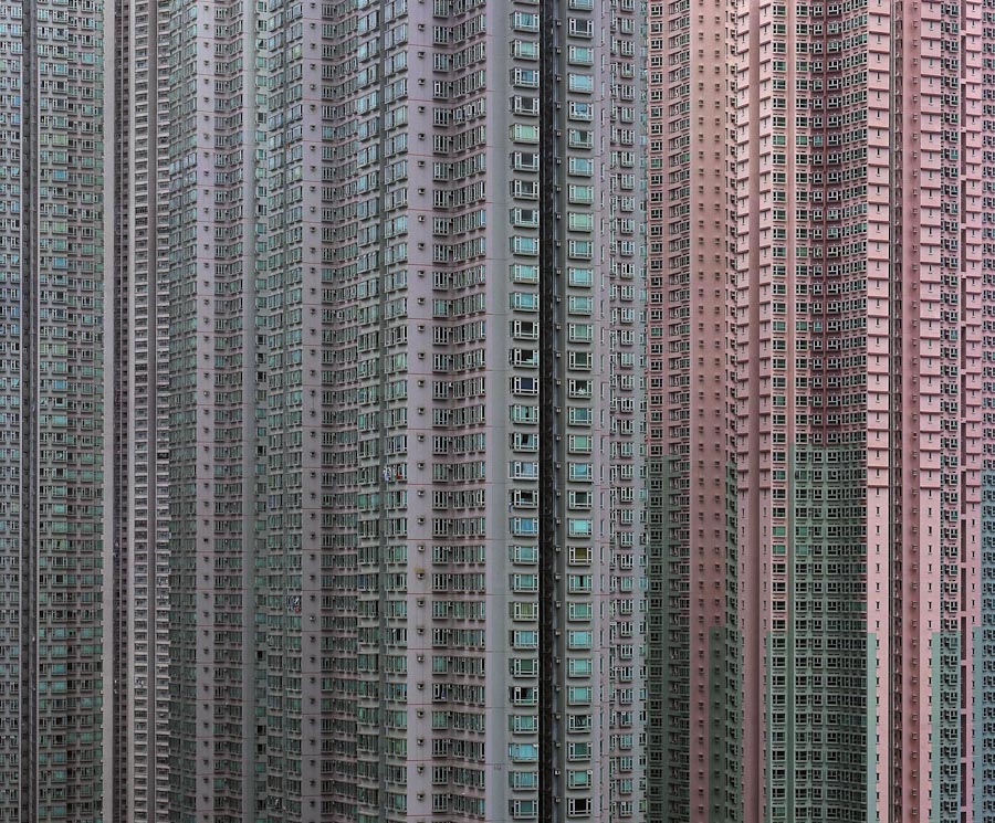 michael-wolf-architecture-of-density-hong-kong-4