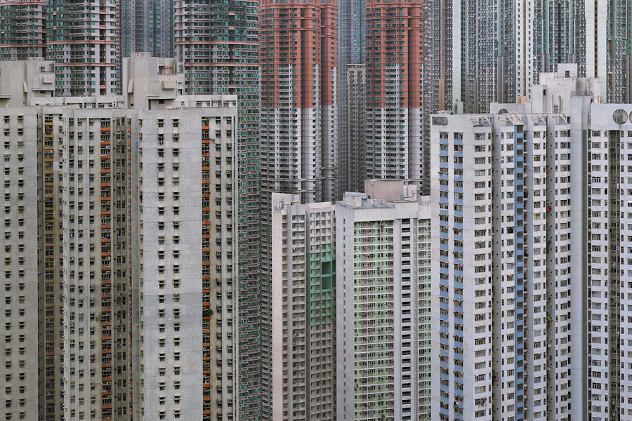 michael-wolf-architecture-of-density-hong-kong-5