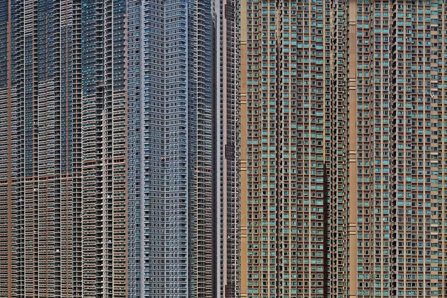 michael-wolf-architecture-of-density-hong-kong-6