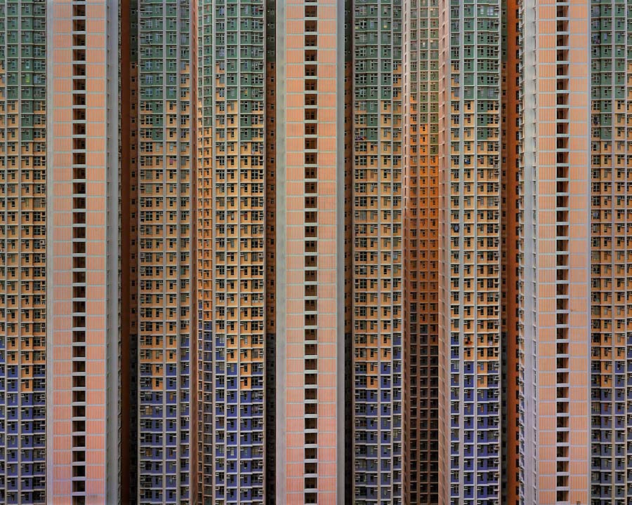 michael-wolf-architecture-of-density-hong-kong-7