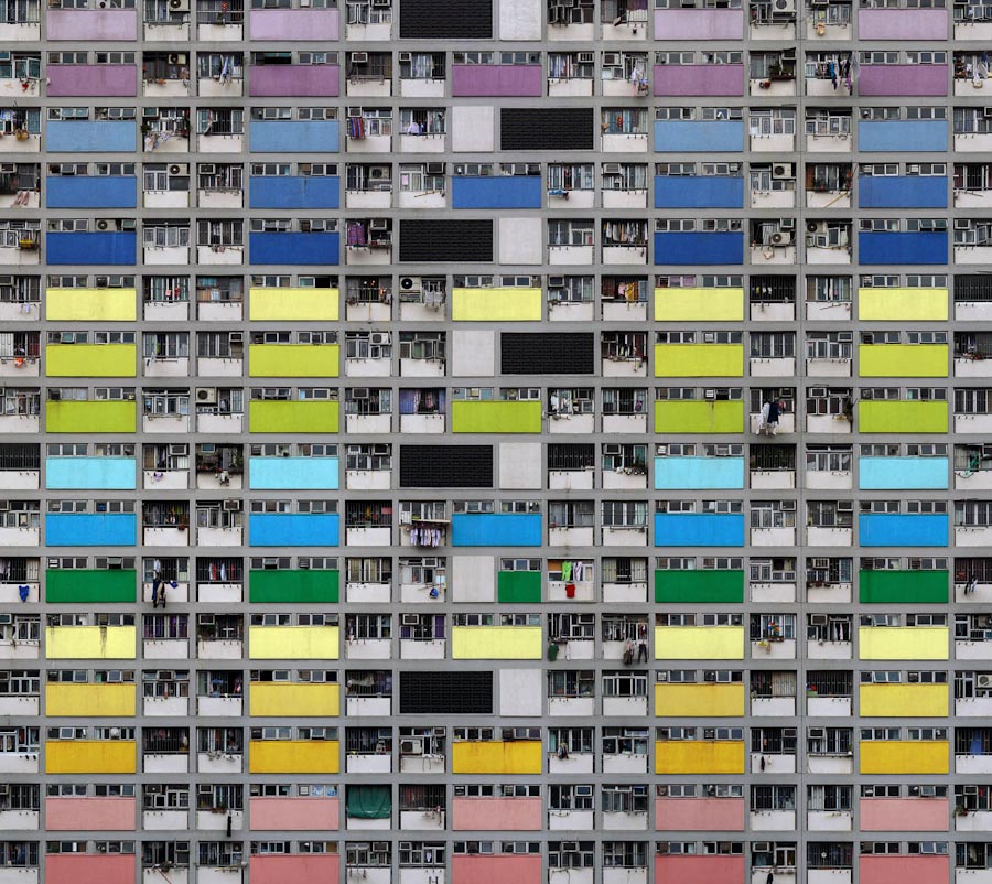 michael-wolf-architecture-of-density-hong-kong-8