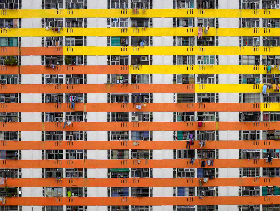 michael-wolf-architecture-of-density-hong-kong-9