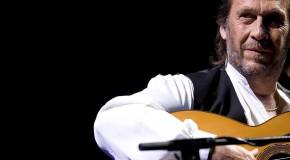 Paco de Lucía, la clave del flamenco