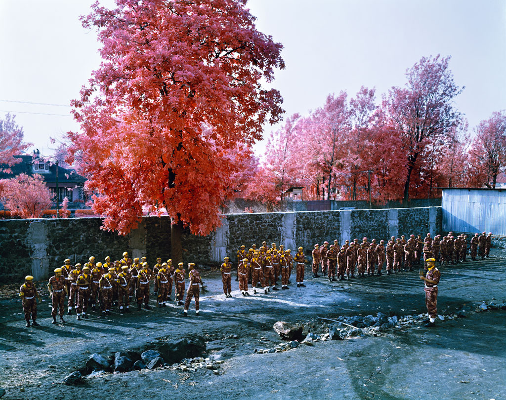 richard-mosse-pelicula-infrarroja-fotografía-guerra-documental-15