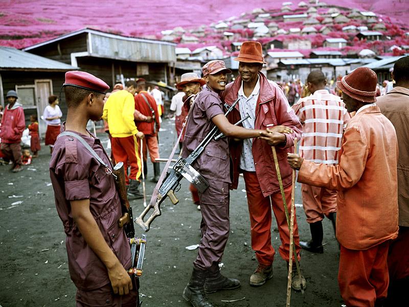 richard-mosse-pelicula-infrarroja-fotografía-guerra-documental-25