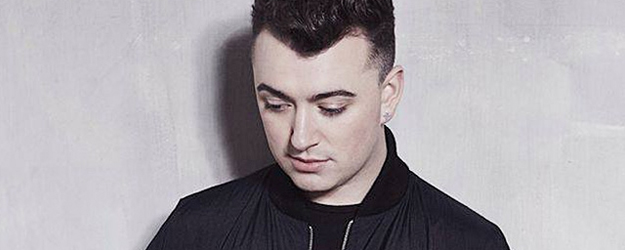 sam-smith-money-on-my-mind-newcomers-2014