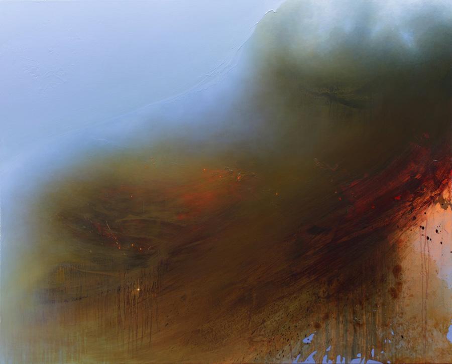 samantha-keely-smith-pintura-enfold