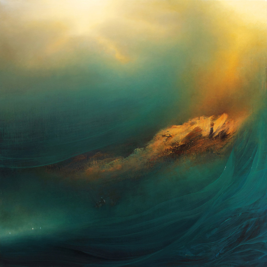 samantha-keely-smith-pintura-vessel