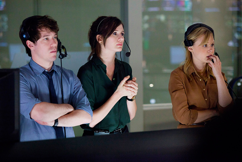 the-newsroom-hbo-critica-serie