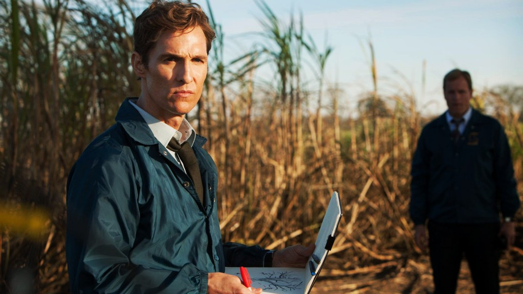 true-detective-crítica-matthew-mccounaghey-oscar-woody-harrelson-hbo-2