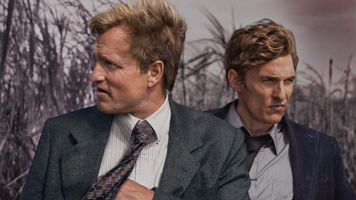 Emmys 2014: ¿Consolidación de series o escasez de novedades?