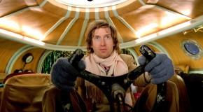 Wes Anderson: su filmografía en 7 señas de identidad