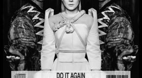 Röyksopp y Robyn anuncian Monument, un EP conjunto
