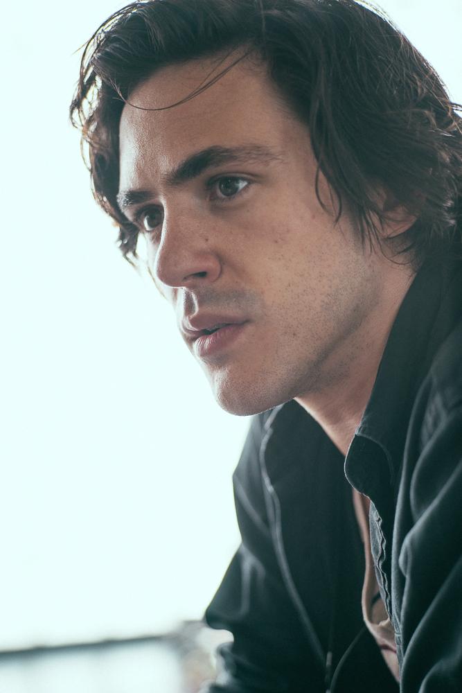 Entrevista Jack Savoretti Sweet Hurt acústico 3