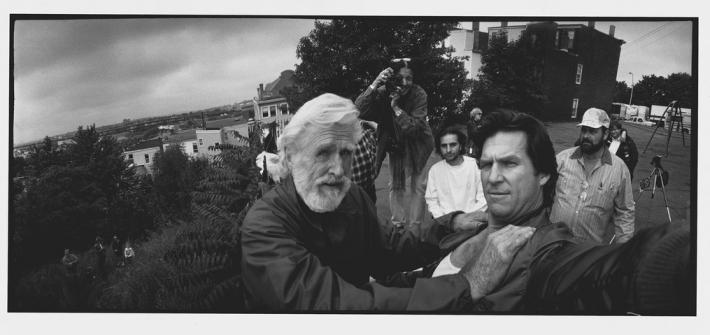 Fotografía Jeff Bridges 4