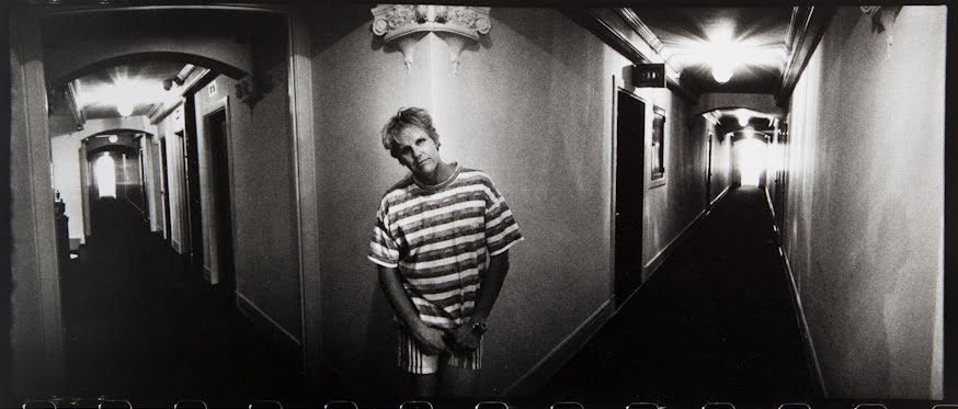 Fotografía Jeff Bridges Fearless (1993)