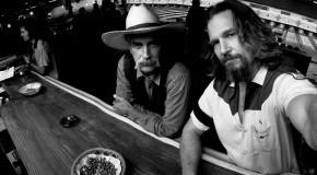 Jeff Bridges documenta todos los rodajes de su filmografía