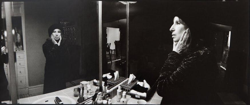 Fotografía Jeff Bridges The Mirror Has Two Faces (1996)