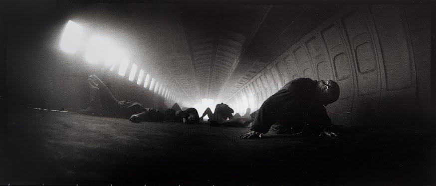 Fotografía Jeff Bridges Wild Bill (1995)