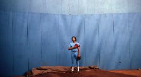 Walter Iooss: inmortalizando el deporte