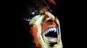 [Crítica] Paolo Nutini – Caustic Love: Sorprendente y exquisito punto de inflexión