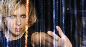 [Trailer] Scarlett Johansson protagoniza Lucy, la nueva de Luc Besson