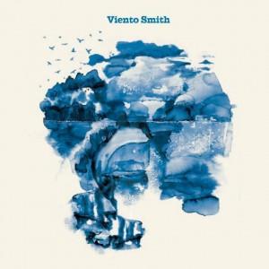 [Crítica] Viento Smith – Viento Smith: La melancolía como instrumento de belleza