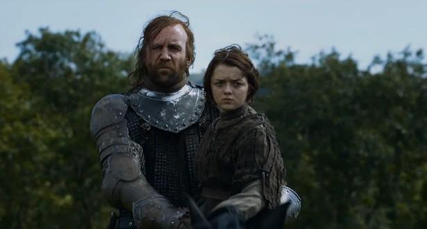 arya-juego-de-tronos-estreno-cuarta-temporada