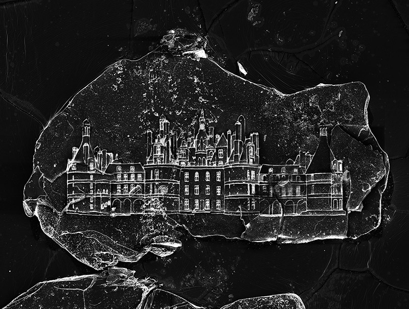 castillos-de-arena-microscópicos-vik-muniz-marcelo-coelho-4