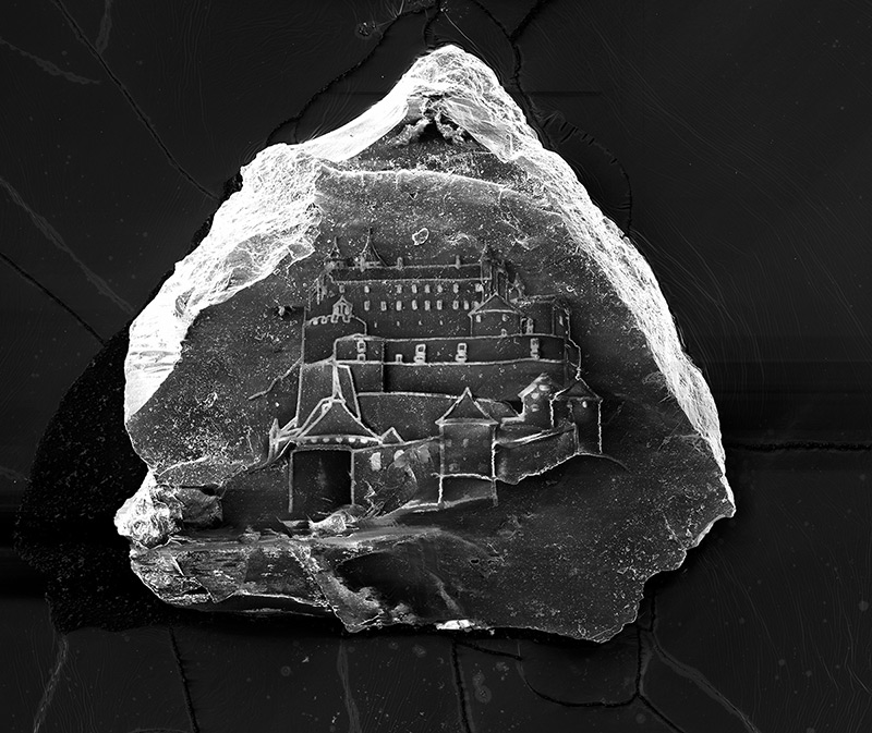 castillos-de-arena-microscópicos-vik-muniz-marcelo-coelho-3