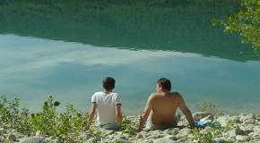 [Crítica] El desconocido del lago, los peligros de amar a extraños