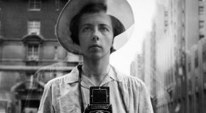 Vivian Maier, la niñera que documentó su vida en secreto