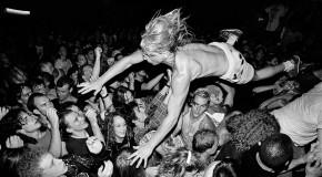 Aquí y ahora, ¿por qué seguimos hablando de Kurt Cobain?