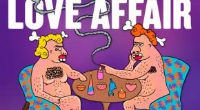"""Hercules & Love Affair y """"Do You Feel The Same?"""", el himno del verano"""