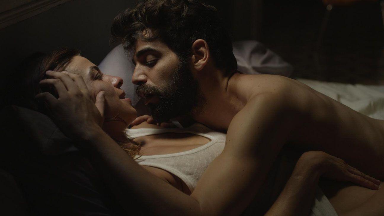 17 Festival de Málaga de Cine Español: El triunfo de las Óperas Primas